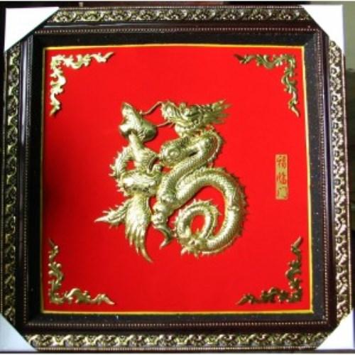 Tranh Đồng